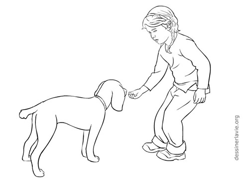 dessiner-fillette-chien-0002
