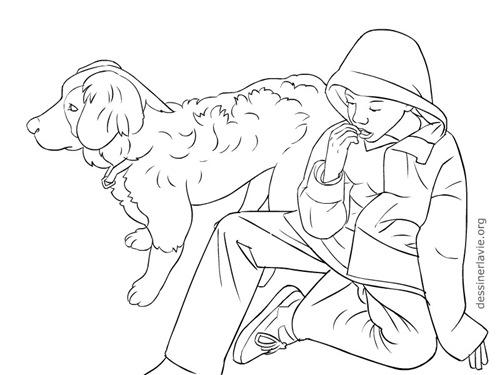 enfant_chien_a_copier