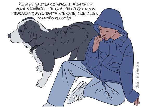 enfant_et_chien