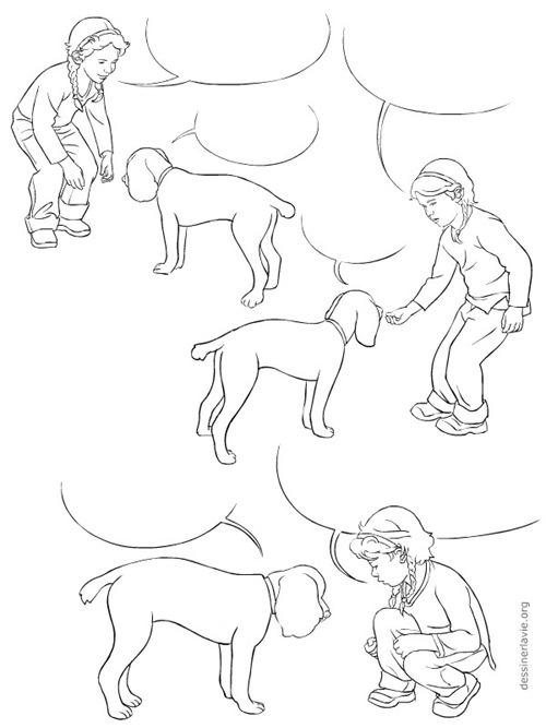fillette-chien-bd-0001