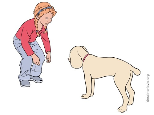 fillette-chien-dessin-0001