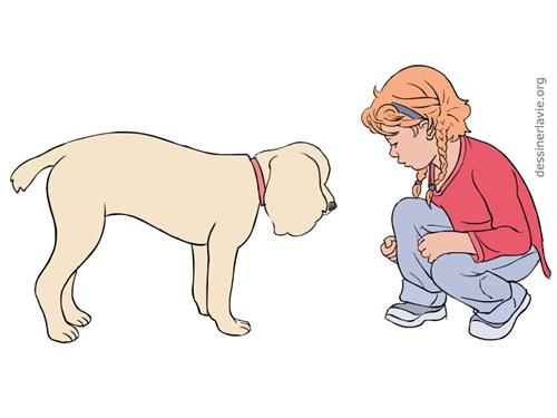 fillette-chien-dessin-0003