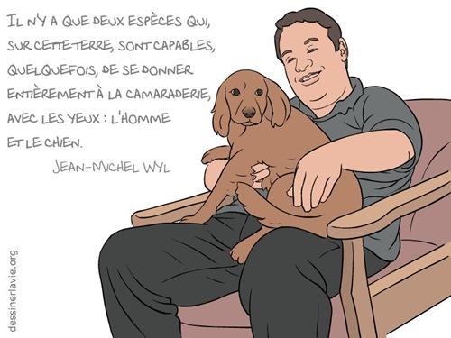 homme-chien-0002