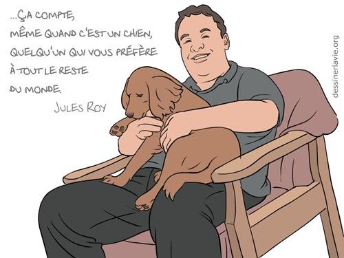 homme-chien-0003