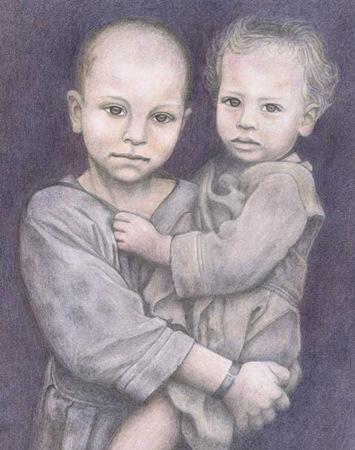 indigo-enfants