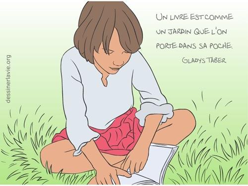 dessin-fille-lecture-0001