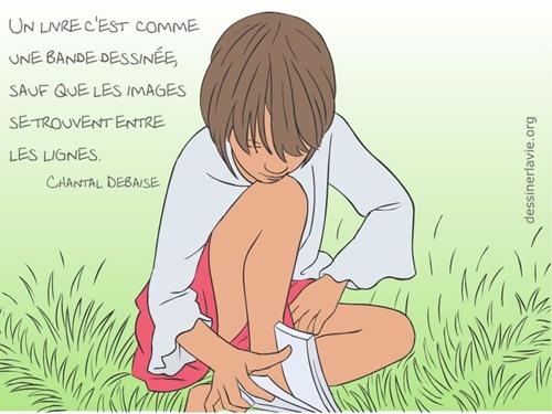 dessin-fille-lecture-0002