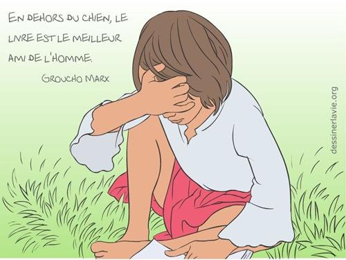 dessin-fille-lecture-0003