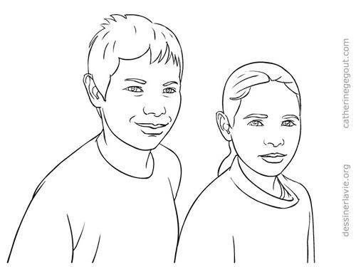 portraits-enfants-monde-0001