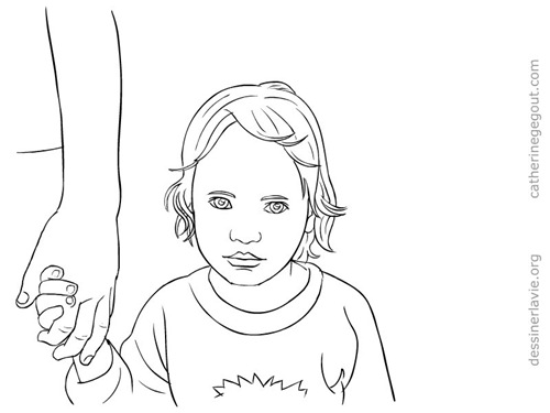 portraits-enfants-monde-0002