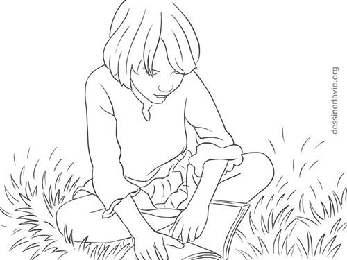 tracer-enfant-livre-0001