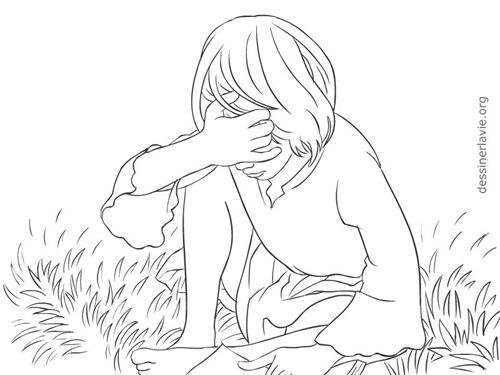 tracer-enfant-livre-0003