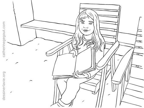 dessiner-enfants-monde-0007