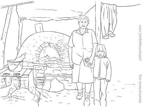 dessiner-enfants-monde-0009