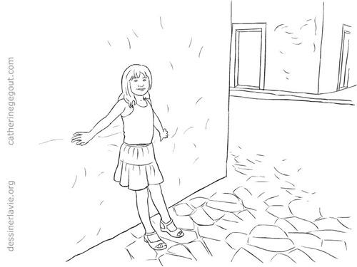 dessiner_enfants_1