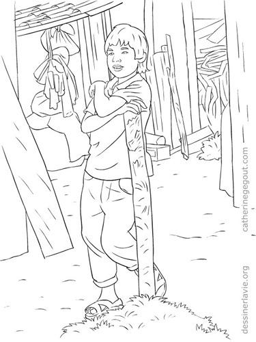 dessiner_enfants_3