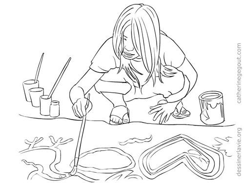 dessiner-enfants-monde-0005