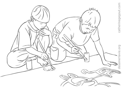 dessiner-enfants-monde-0006