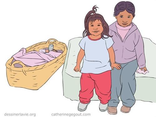 enfants_equateur-1