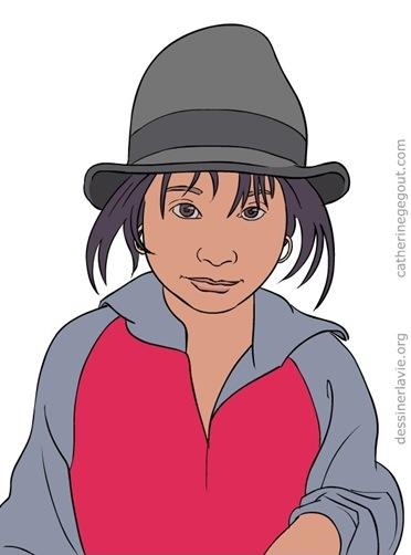 enfants_equateur-3