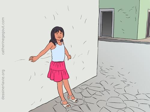 enfants_mexique_1