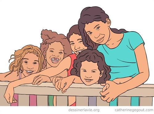enfants-monde-h1-0002