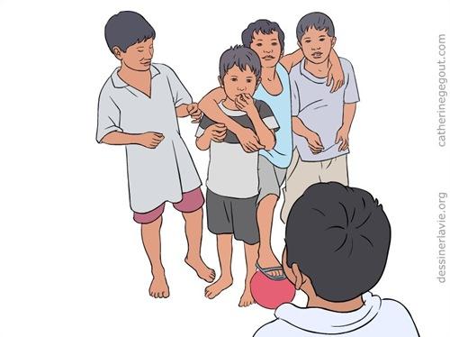 enfants-monde-h1-0001