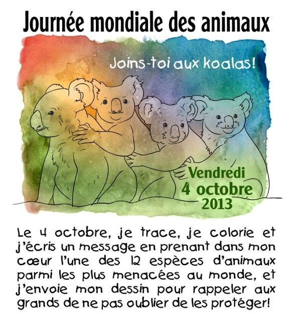 JourneeMondialeAnimaux-4oct